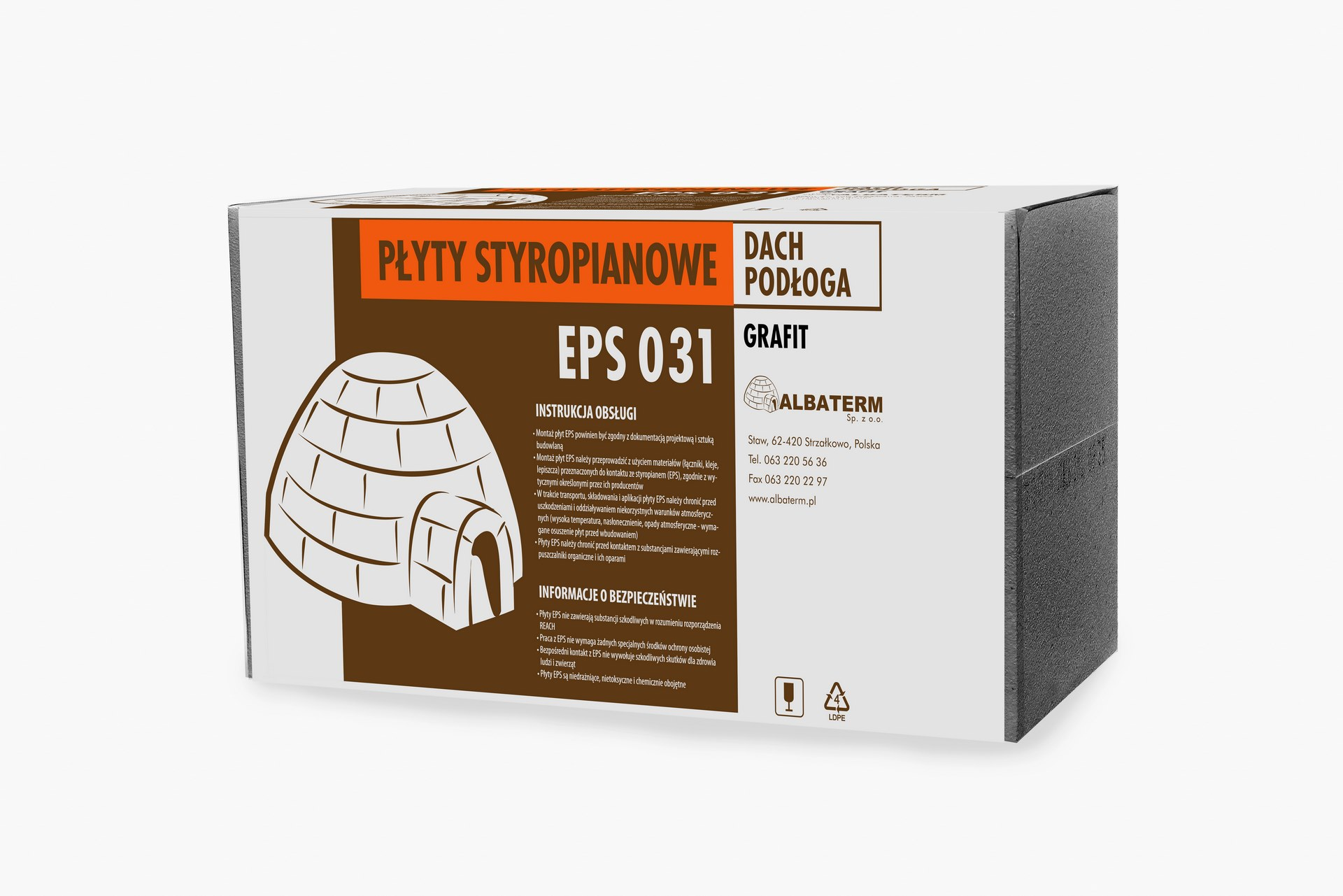 EPS-031-grafit_www