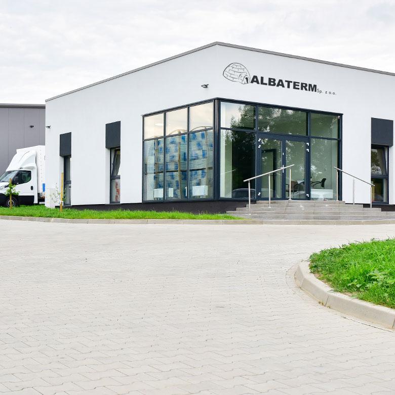 albaterm_produkcja